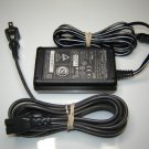 Sony AC-L15A Digital Camera Camcorder Ac Power Adapter Charger Supply