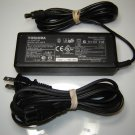 Genuine Toshiba ADP-60FB PA3092U-1ACA 60W 15V 4A Ac Adapter