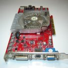 Palit Daytona GF FX5900XT AGP8x 128MB TV-OUT DVI AGP 8x Video Card NA-5900x+TD12
