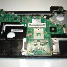 Toshiba Satellite E205 1310A2307307 V000208010 Rev 1.00 Intel Notebook Motherboard