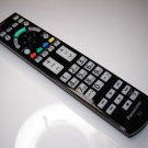 New Panasonic N2QAYB000703 Remote Control for 2012 ET5 DT50 GT50 & ST50 Series HD TVs