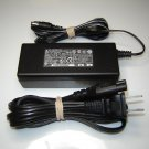 New Genuine Original DELTA Electronics EADP-24MB A 12V 2A 24W Ac Adapter for Motorola SB6580 Modem