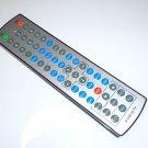 Original Sunbrite TV SB-6560HD LCD Television Remote Control