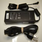 New Genuine FSP Group FSP090-DMBF1 AC DC Adapter Power Supply for Westinghouse TVs