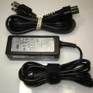 New Genuine Samsung PA-1400-14 19V 2.1A 40W AD-40195 Ac Adapter for Series 9 NP900X3A Ultrabook