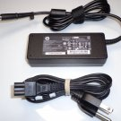 New OEM HP 608428-002 19V 4.7A Notebook Ac Adapter