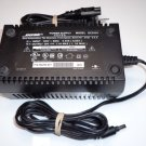 Bose DCS101 294295-001 Media Center Ac Power Supply for Lifestyle AV18 AV28 AV38 AV48