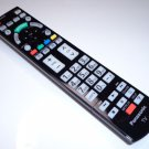 Panasonic N2QAYB000777 Plasma TV Remote Control
