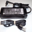Genuine HP 681068-001 TPC-CA52 19.5V 7.69A 150 Watt Notebook Ac Adapter