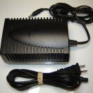 BOSE DCS91 Media Center AC Power Supply for Lifestyle 18/28/38/48/V10/V20/V30
