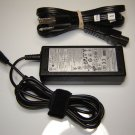 Genuine OEM Samsung ADP-60ZH D AD-6019R CPA09-004A Ac Adapter for Q530