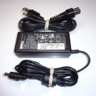 Genuine Dell PA-1600-06D2 PA-16 TD231 60 Watts 19V 3.16A Notebook Ac Adapter