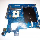 New Samsung BA92-11487A Notebook BD-TOP SCALA3-15R ASSY Motherboard
