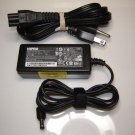 Genuine Acer Aspire OEM Hipro HP-A0301R3 19V 30W Ac Adapter