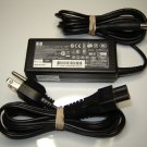 Genuine OEM HP 463552-001 18.5V 3.5A 65W Notebook Ac Adapter