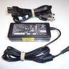 Genuine DELTA Electronics Acer SADP-65KB D 19V 3.42A Notebook Ac Adapter