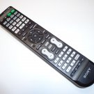 Sony RMVLZ620 RM-VLZ620 TV Remote Commander Control