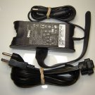Genuine Dell OEM PA-1650-05D 5U092 19.5V 65W Notebook Ac Adapter