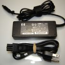 Original OEM HP 463553-002 19V 4.74A 65W Notebook Ac Adapter