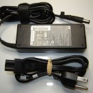 Genuine HP OEM 463554-001 19V 4.7A 90W Notebook Ac Adapter