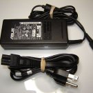 Genuine OEM ASUS ADP-90SB BB 19V 4.7A 90W Notebook Ac Adapter