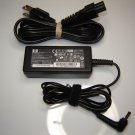 Genuine OEM HP Mini 110 534554-002 19V 30W Notebook Ac Adapter