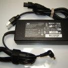 Genuine OEM HP TouchSmart 497288-001 150W 19V 7.89A Ac Adapter