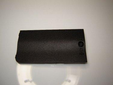 HP Pavilion DV4 Notebook 458381-001 WLAN Cover for dv4-1465dx