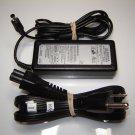 New Genuine AcBel API3AD02 Notebook Ac Adapter Toshiba Samsung 19V 3.42A