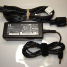 New Genuine HP Mini 1000 493092-002 19V 1.5A Ac Adapter
