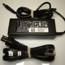 Genuine OEM Dell DA90PM111 MK947 19.5V 4.62A 90W Laptop Notebook Ac Adapter