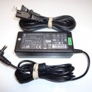 New OEM LI SHIN Averatec 0335C2065 20V 3.25A 65 Watt Notebook Ac Adapter for Fujitsu