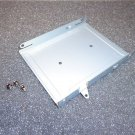 Acer Aspire One EC084000900 YDMKS Hard Drive Caddy and Screws