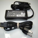 Original OEM HP 677774-001 65W 19.5V 3.33A Notebook Ac Adapter