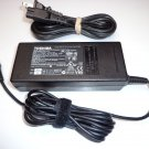 Genuine OEM Toshiba PA3516U-1ACA 19V 4.7A 90W Notebook Ac Adapter