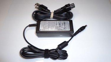 Original OEM Samsung BA44-00242A PA-1600-66 19V 3.16A Notebook Ac Adapter