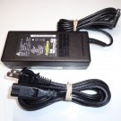 Genuine OEM Delta Electronics ADP-90CD CB 19V 4.74A Notebook Ac Adapter