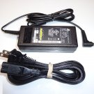 Genuine OEM Delta Electronics Acer Aspire ADP-65JH AB 19V 3.42A Notebook Ac Adapter