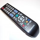 Genuine Samsung BN59-00857A BN5900857A HD TV Remote Control