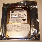 "Toshiba MK8025GAS 80GB DMA/ATA-100 4200 RPM 2.5"" Notebook Hard Drive"