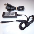 New Genuine OEM Toshiba PA-1300-03 19V 1.58A Netbook Ac Adapter