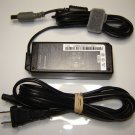 New Genuine OEM LENOVO PA-1650-171 FRU 92P1159 20V 3.25A 65W Notebook Ac Adapter