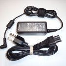 New Genuine OEM Lenovo PA-1400-12 20V 2.0A IdeaPad S9 S10 Notebook Ac Adapter 36001653