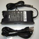 Genuine OEM Dell PA-1900-02D 9T215 19.5V 90W PA-10 Notebook Ac Adapter