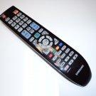 Original Samsung BN59-00673A BN5900673A Remote Control for HL50A650 HL50A650C1F HL56A650