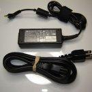 New OEM Genuine HP Mini 700 730 493092-001 19V Ac Adapter