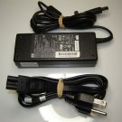 New Genuine HP OEM 384021-001 19V 4.7A 90W Notebook Ac Adapter