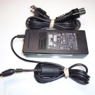 Delta Electronics ADP-90SB BB 19V 4.74A 90W Notebook Ac Adapter