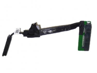 New Sony Vaio SVJ202A11L SVJ20213CXW Hard Drive Cable 603-0001-8006_A V210 HDD