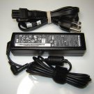 Original OEM Lenovo PA-1650-56LC 20V 3.25A 65 Watt Notebook Ac Adapter